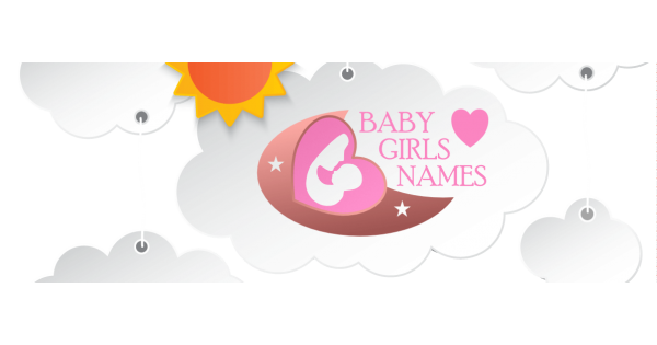 (c) Baby-girls-names.co.uk
