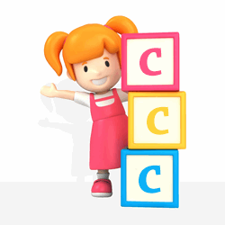 Girls names beginning with C