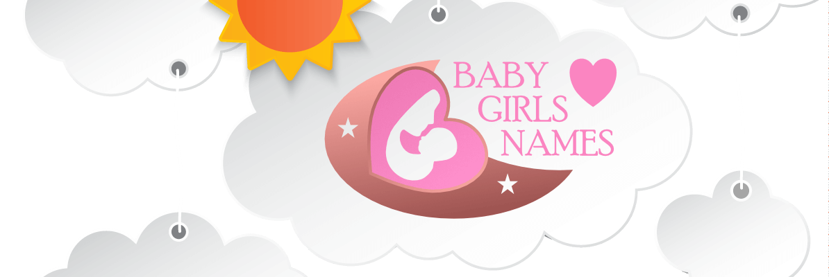 Baby Girls Names